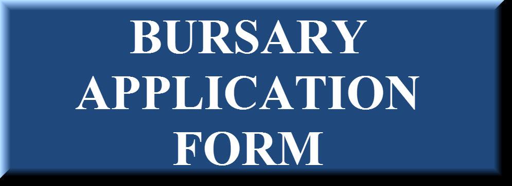 pwc bursary application form 2018 pdf