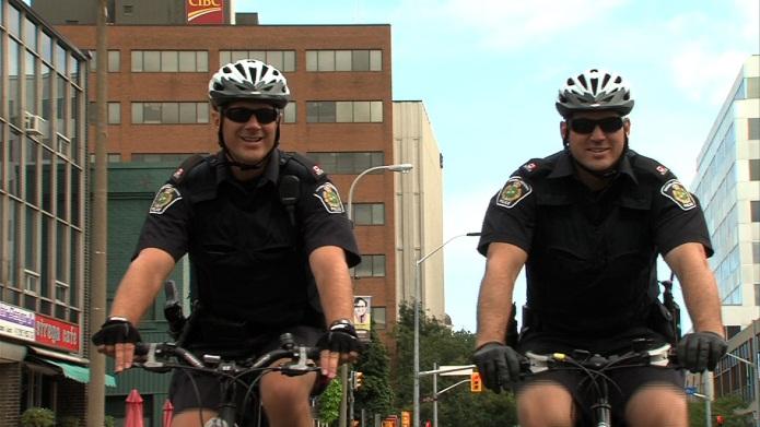 Bicycle Helmet Safety Standards Niagara Regional Police Service