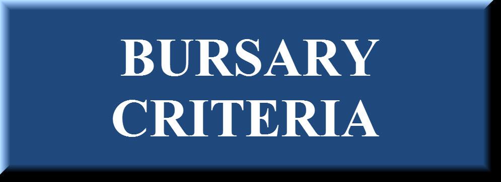 writing bursary essay