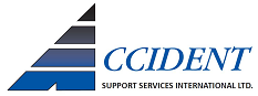 Accident Support Services International Logo